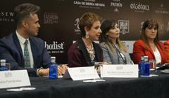 San Miguel de Allende se viste de Moda y Fiesta con el DRESS TO GIVE FASHION DAYS